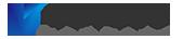 videoeditorcompare Logo